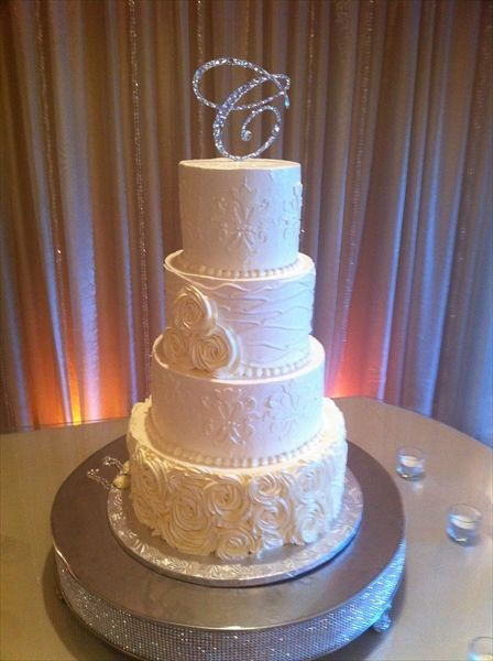 best wedding cake bakeries in new orleans 17 best images about custom wedding cakes by the sweet 11403