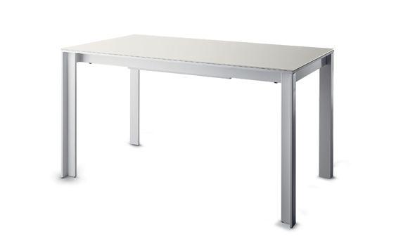 Tavoli e Sedie Scavolini
