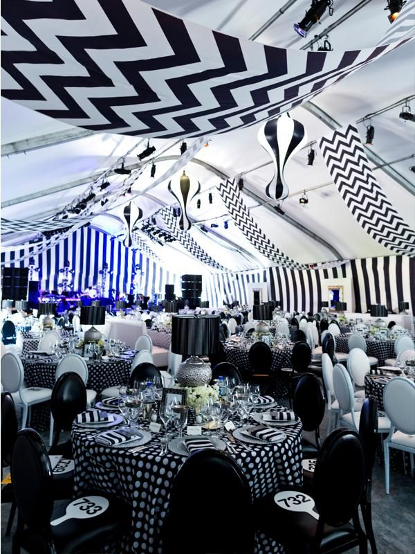 19 best Gios Event Design Ideas images on Pinterest Event design - best of blueprint party dallas