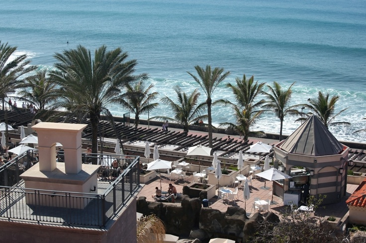 Pictures and Photo Gallery   Costa Meloneras Resort & Spa Lopesan Hotel