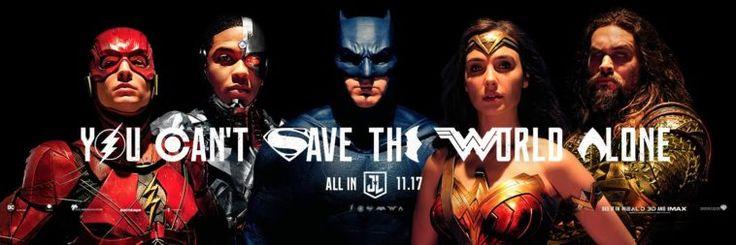 El nuevo trailer de Justice League es épico - https://www.vexsoluciones.com/noticias/el-nuevo-trailer-de-justice-league-es-epico/