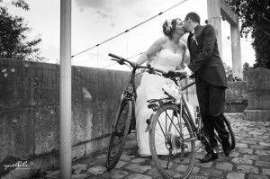 3-Photos-de-Couple-MARIAGE-JEROME-SYLVIE-avec-LEA-JPGweb-216