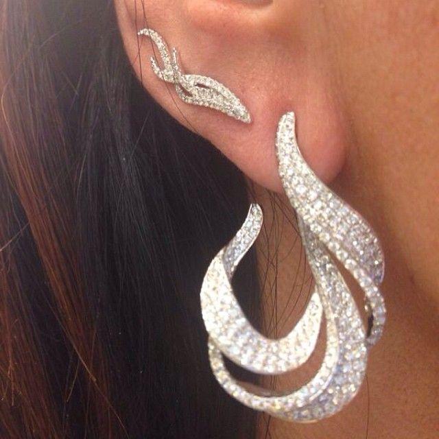 25+ best ideas about Pakistani jewelry on Pinterest ...