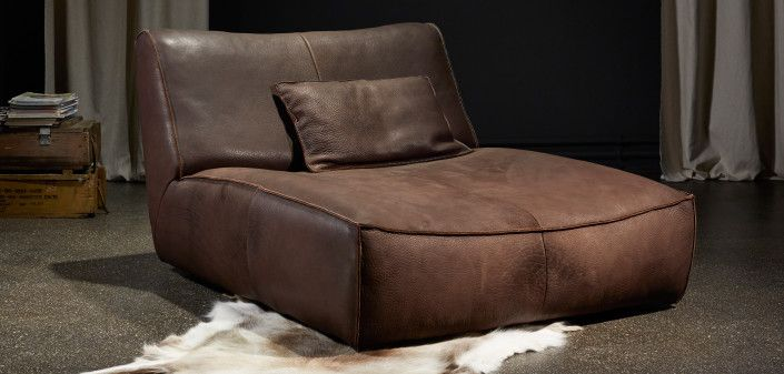 17 best images about bullfrog sofa on pinterest deko. Black Bedroom Furniture Sets. Home Design Ideas