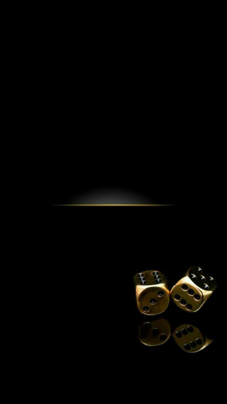 фотки с черным фоном на телефон мистицизма фантастических сюжетов
