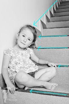 ⭐️⭐️⭐️leading lines ~ photography ~ www.clickitupanotch.com