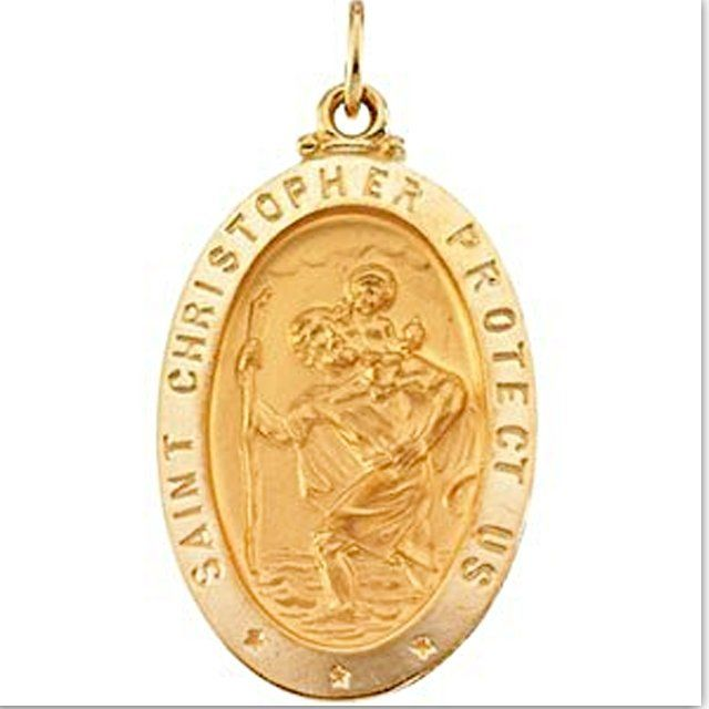 17 best images about patron medals lockets on