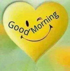 Good Morning :)                                                                                                                                                                                 More