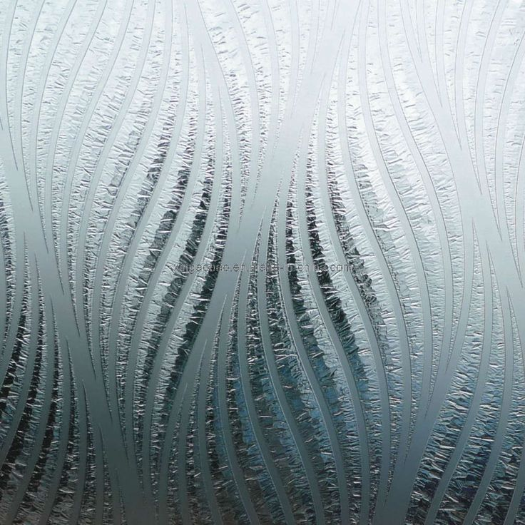 etched glass designs | Acid-Etched Glass (XGB-064) - China Acid Etch Glass,Acid-Etched Glass
