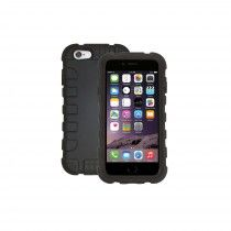 Jivo Rugged Case for iPhone 6/6S