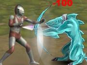 Click aici jocuri mario noi http://www.jocuripentrucopii.ro/tag/rainbowdressup-com sau similare