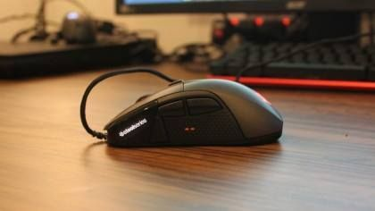 10 best gaming mice: best gaming mouse to buy Read more Technology News Here --> http://digitaltechnologynews.com PC gamers have never had it so good. While the eSports scene is ramping up to enjoy unprecedented popularity powerful graphics cards are becoming more affordable than ever finally making PC gaming a viable alternative to consoles.  Whether you aspire to be the next League of Legends superstar or more likely just enjoy a few rounds of Overwatch you'll assuredly find yourself at a…