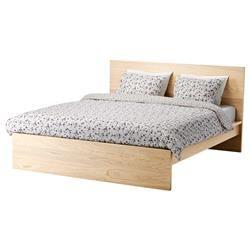Κρεβάτια   IKEA Ελλάδα