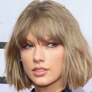 Taylor Swift - Bio, Facts, Family | Famous Birthdays