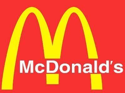 McDonald to enter retail coffee market
