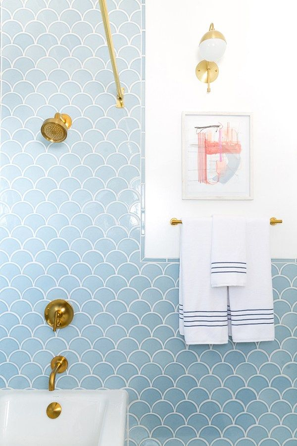 our favorite bathroom tiles hadley court - Fantastisch Bing Steam Shower