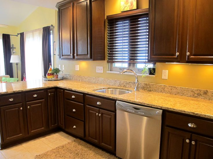 31 best images about kitchen on pinterest bleach pen for Bleaching kitchen cabinets