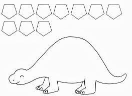 1000 images about dinosaur on pinterest dinosaur crafts dinosaurs and dinosaur template. Black Bedroom Furniture Sets. Home Design Ideas
