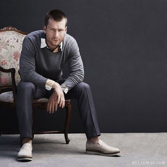 http://www.galaxypicture.com/2016/12/glen-powell-holly-wood-actor-pictures.html