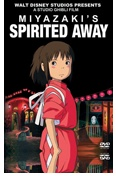 Spirited Away - Shows the growth of a young girl from a bratty youth to a more mature young lady.: English French Japanese Dvd, Girls Generation, Gkid Dvds, English French Japan Dvd, Movie Madness, Movies Mad, Young Girls