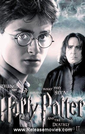 download movie harry potter and the order of phoenix in hindi hd