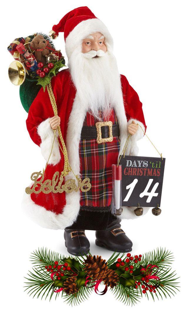 155 best Days till Christmas images on Pinterest | Christmas ...