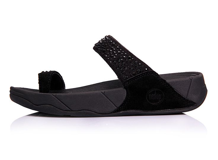80 Best Cheap Uk Fitflop Shoes Sandals Outlet Images On