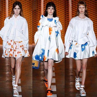 Milano Moda Donna 2016: facciamo il bilancio