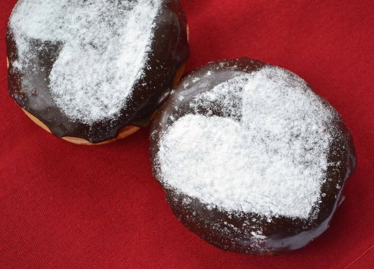 13 Must-Try Classic Donut Recipes