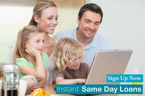 Instant payday loans are simply available in the online market that can offer you the required service at the time of crisis. These loans offer you money as per your need without involving your collateral against the fund. http://www.instantsamedayloans.com.au/instant_payday_loans.html