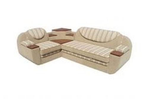 Мебель на заказ в Сиферополе, фото — Реклама Симферополя