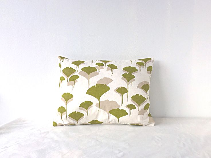 Cushions now available over at www.vidatextiles.co.nz