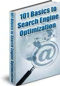SEO Book Free Download SEO Tutorial complete Guide