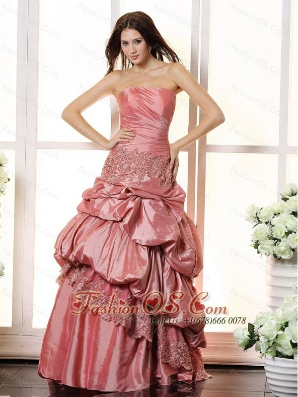 11 Best Prom Dresses In 2013 New Collection Images On Pinterest