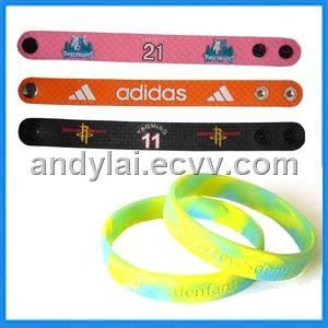 Soft PVC Wrist Strap - China pvc wrist strap, Boxiangplastic