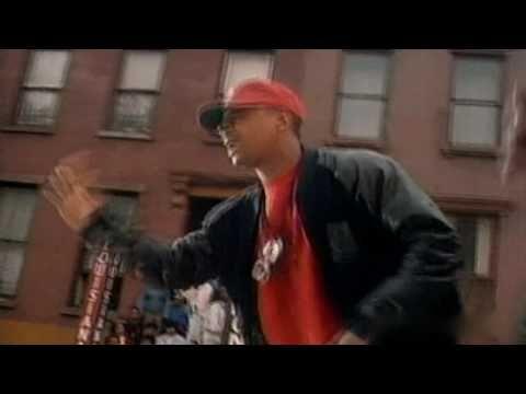Public Enemy - Fight The Power  1980s rap        apply it! OLD SCHOOL...real deal