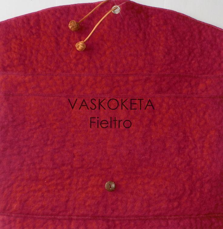vaskoketa.blogspot.com