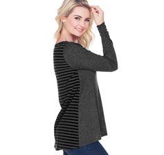 Kavio.com - Wholesale T-shirts | Blank Apparel and Clothing