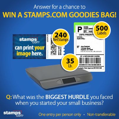 how to buy stamps online