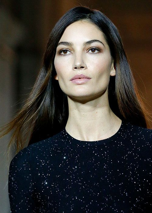 Orlando Pita's Tips for an At-Home Blow-Dry