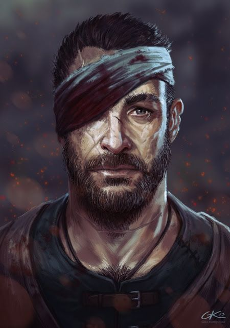 Beric Dondarrion by Gilles Ketting. Lord Beric Dondarrion, also known as the Lightning Lord because of his sigil, is the Lord of Blackhaven and head of House Dondarrion. He is betrothed to Lady Allyria Dayne. Beric's squire is the young Lord Edric Dayne, Lord of Starfall.