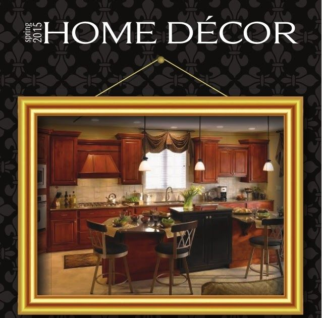 High Quality Best Representation Descriptions: Best Home Decor Catalogs Related  Searches: Home Decorators Catalog CouponWest Elm