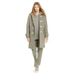 women-trench-coat-by-ralph-lauren-1