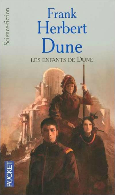 """an analysis of a novel dune by frank herbert Frank herbert's novel dune, the best selling science-fiction novel of all time, celebrates it's 50th birthday and is still read in innovative ways ronny w parkerson, in etc: a review of general semantics, thinks that the """"central theme of the novel is not only ecology, but ecology examined in many different."""