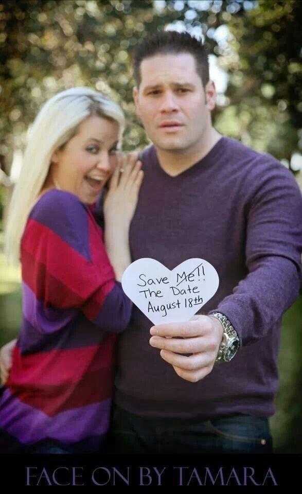 MinnesotaEmily Christian Dating