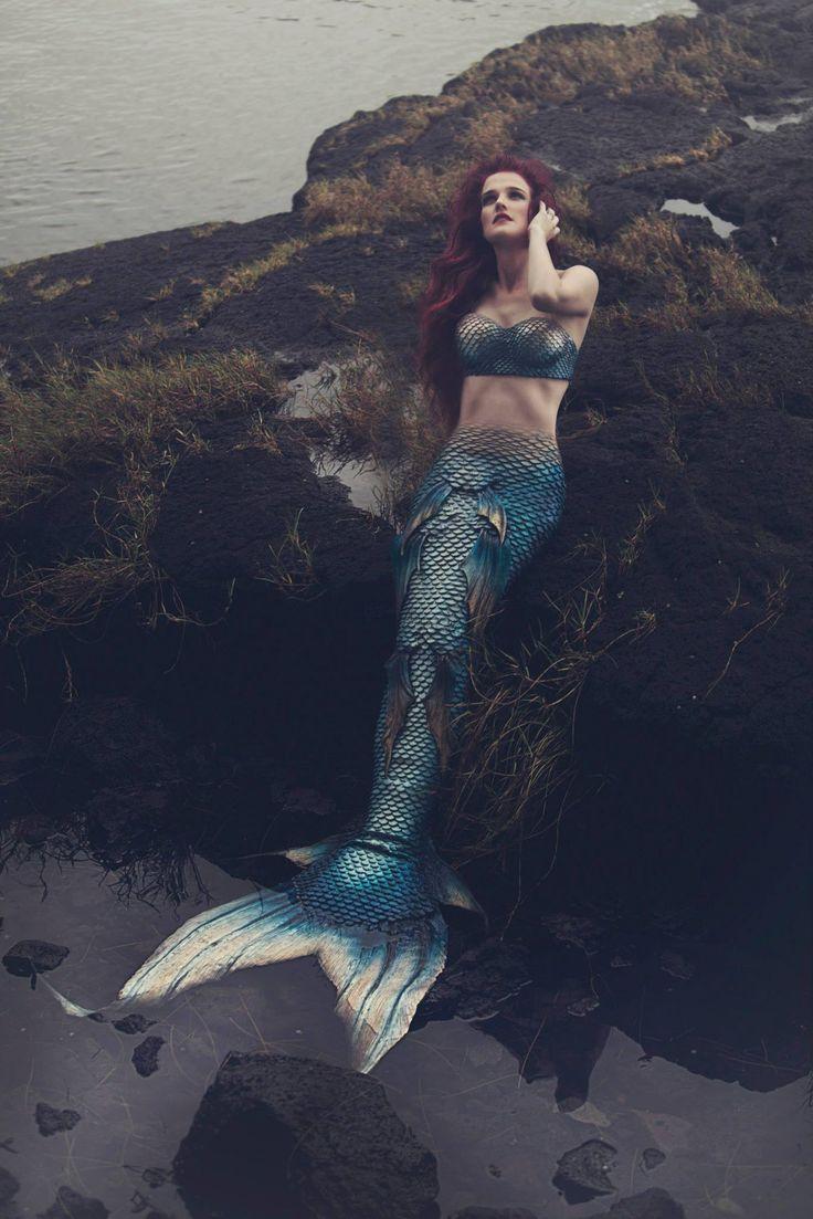 253 best mermaid images on pinterest mermaid advertising