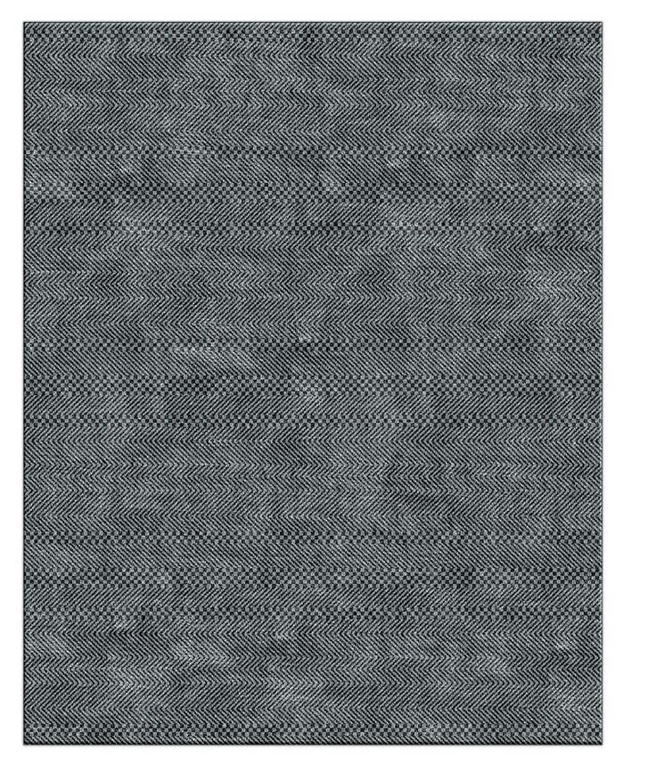 Materials: PURE WOOL Origin: