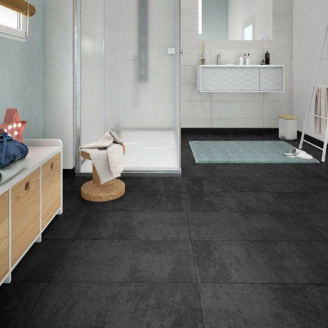 9 best carrelage pour la salle de bain images on Pinterest Grey