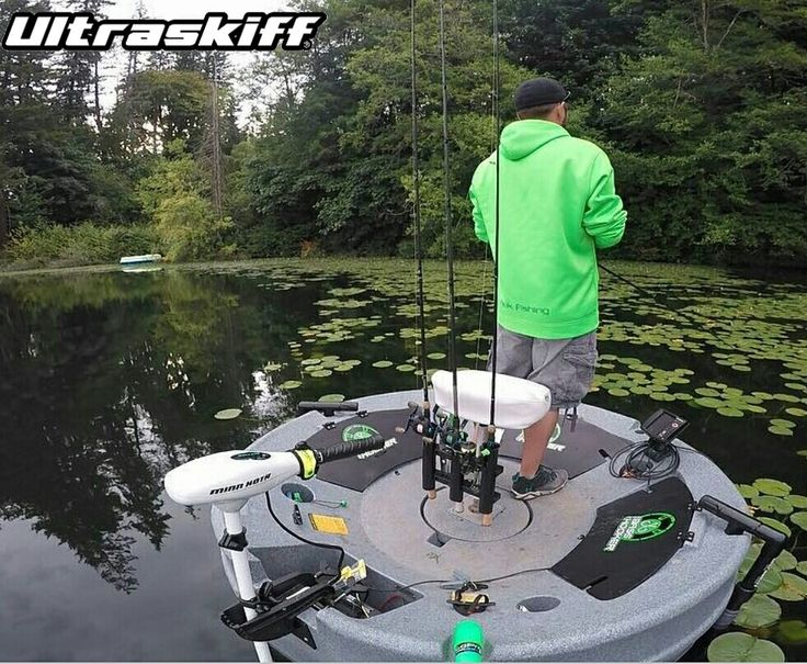 9 Best Pedal Boats And Such Images On Pinterest Fishing B Boat Stuff