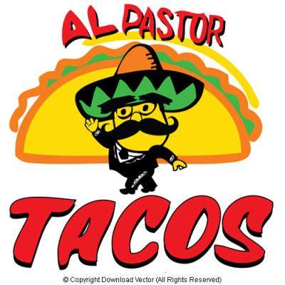 Download Mexican Restaurant Taco vector clip art by Download Vector ...